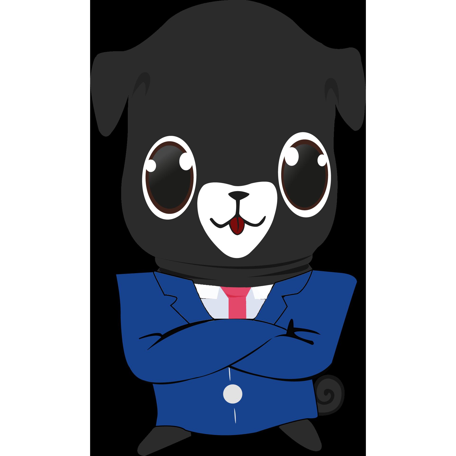 pug-jacket-HR-F