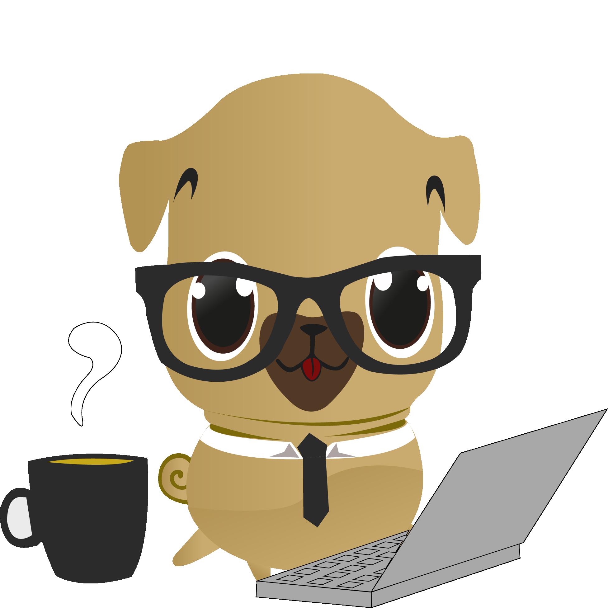 pug-nerd-HR