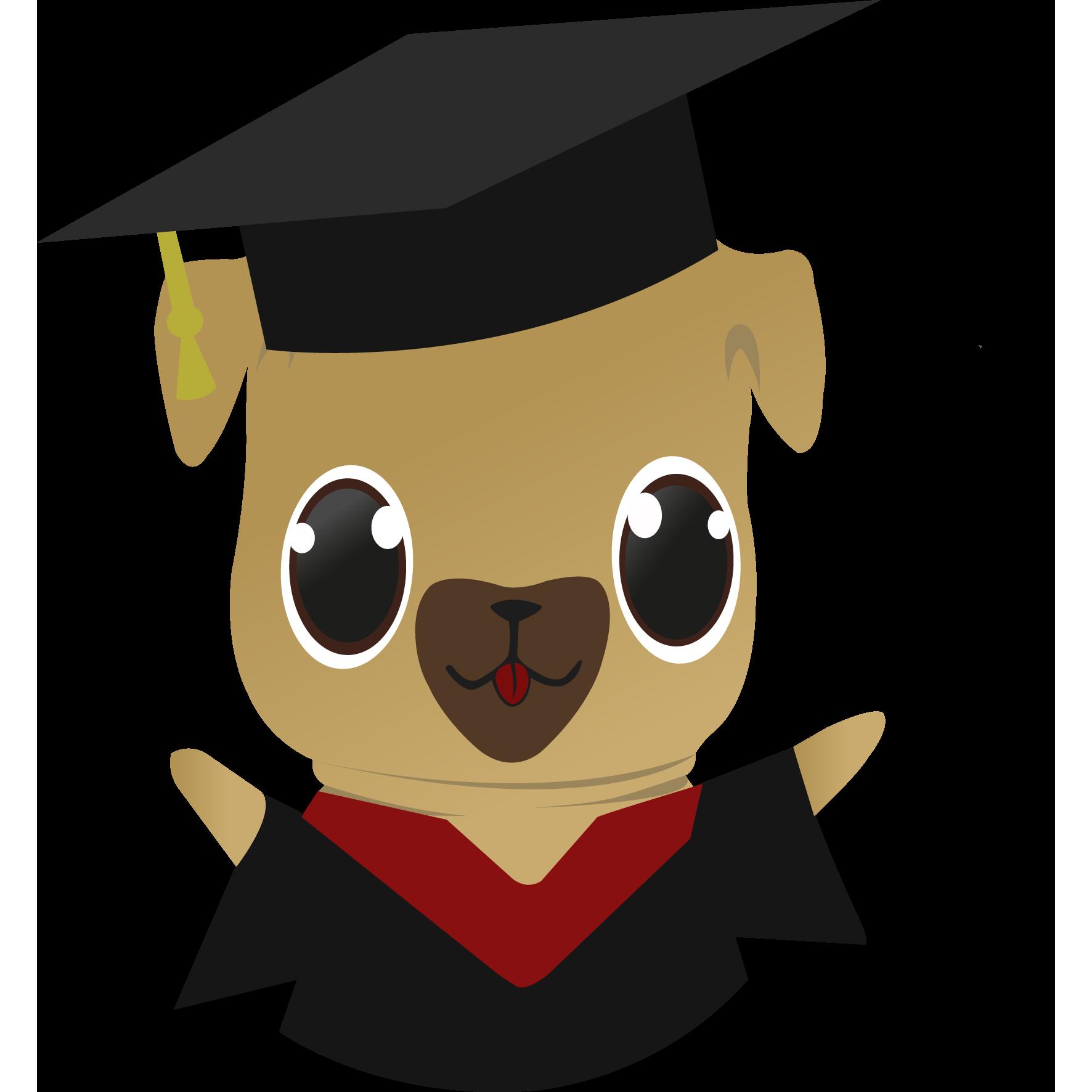 pug-school-HR-F-1